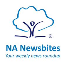 NA Newsbites Issue 3