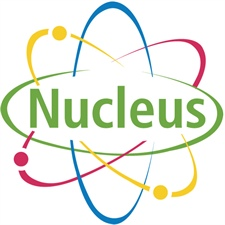 Nucleus Gifted STEM Stream Information Evening