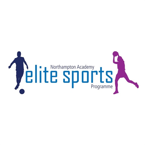 Elite Sports Programme Information Evening
