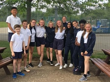 Sports Leaders News